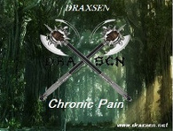 Draxsen-ChronicPain